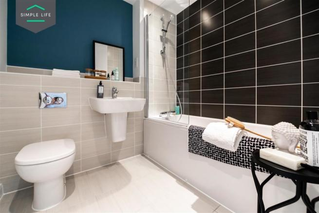 The_Arun_bathroom1.jpg