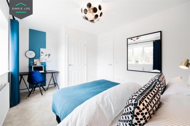 The_Arun_bedroom2.jpg