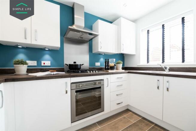 The_Arun_kitchen1.jpg