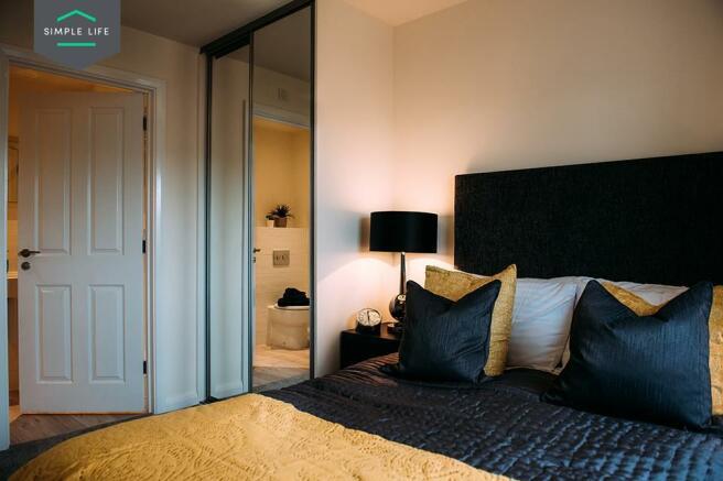Avon_bedroom3.jpg