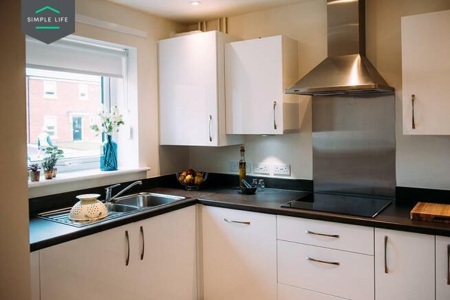 Avon_kitchen.jpg