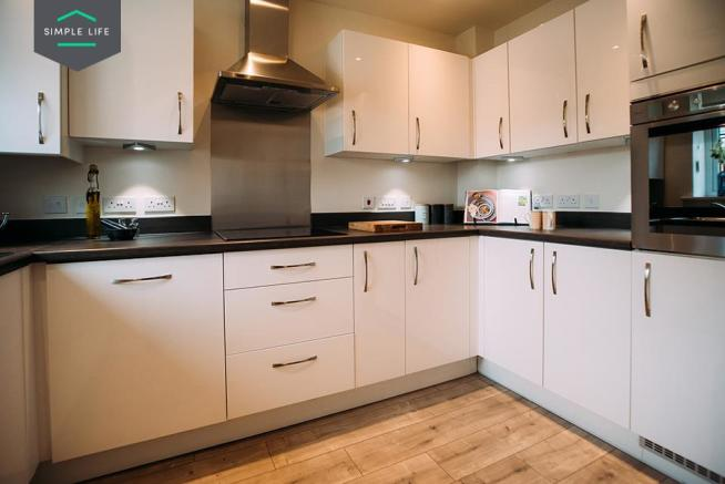Avon_kitchen2.jpg