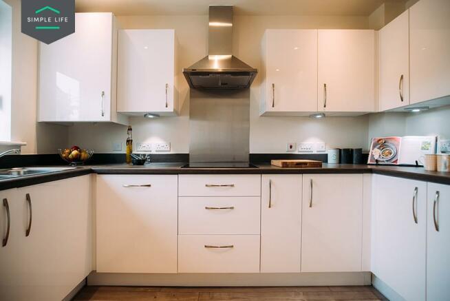 Avon_kitchen3.jpg