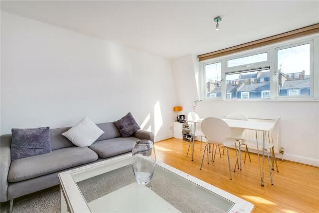 Living Area 3