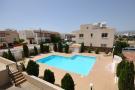 Apartment in Chlorakas, Paphos