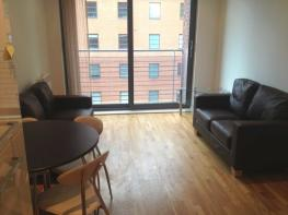 Photo of Lower Ormond Street, Pearl House