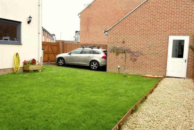 Garden - with car.JPG