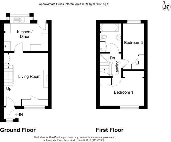 5 Laurus floorplan.jpg