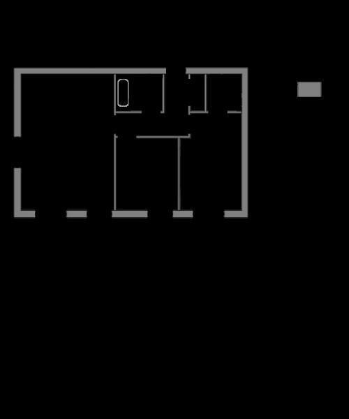 Apartment 7.pdf