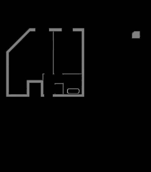 Apartment 12.pdf