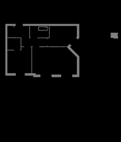 Apartment 22.pdf
