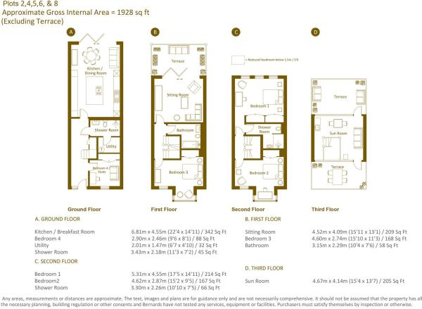 floorplan plots 2.4.5.6 & 8.jpg