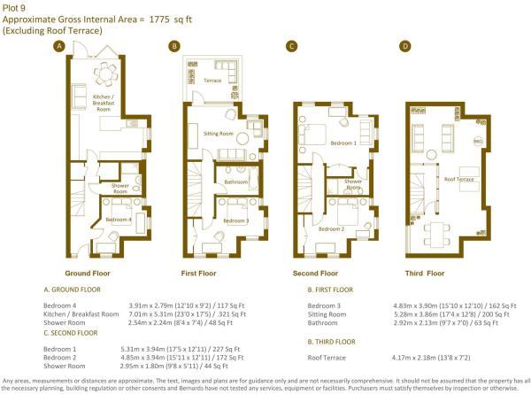 Floorplan for Plot 9.jpg