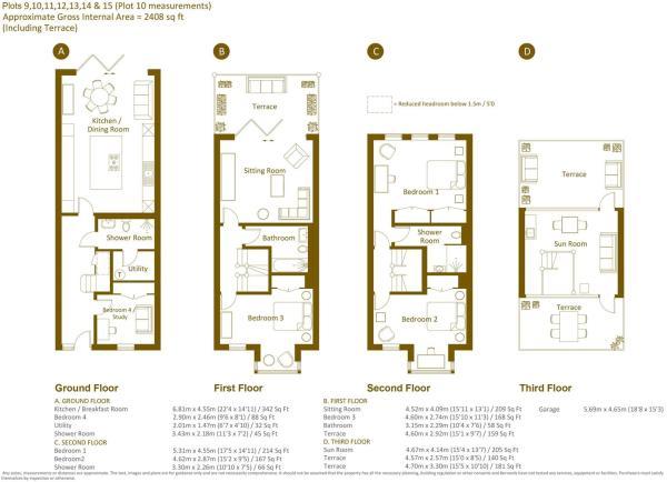 Mid Floor Plans.jpeg