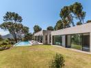 4 bedroom Villa in Mallorca, Formentor...