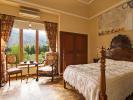 Bedroom suite_1