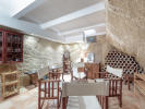 Fabulous wine cellar with direct access from the kitchen, Alcudia, Mallorca