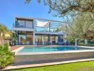 Bonita villa moderna en Bonaire, Alcudia