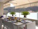 3 bedroom Apartment for sale in Mallorca, Alcúdia...