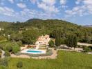property for sale in Mallorca, Pollença, Pollensa