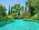 Pool side Pollensa