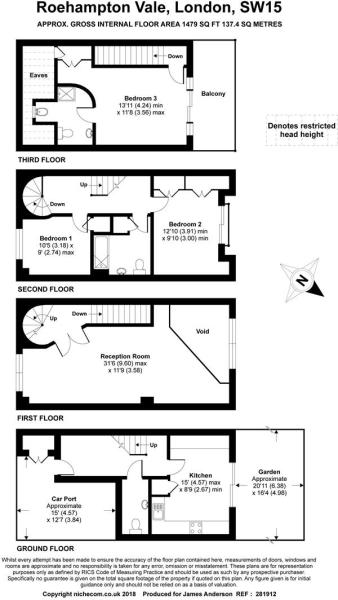 floorplan correct.jpg