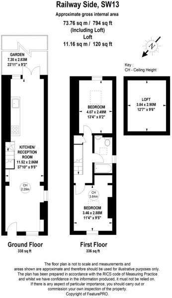 NEW floorplan 2.jpg