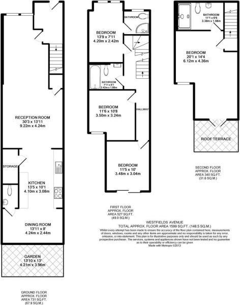 Old Floorplan.jpg