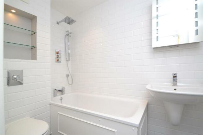 Bath-.jpg