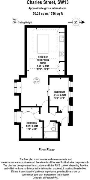 Charles Street 29A - Floorplan.jpg