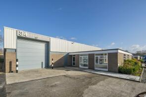 Photo of 33-34 Fareham Industrial Park, Standard Way, Fareham, PO16 8XG