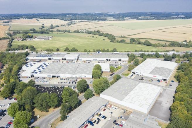 PHOTO  Fareham Industrial Park Aerial.jpg