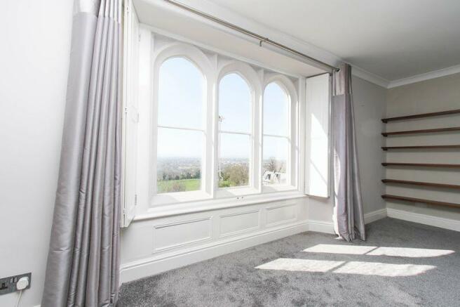 Window with views