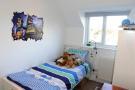 Single Bedroom 1