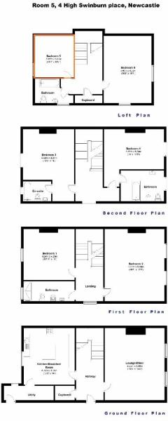 4 High Swinburne, Room 5.jpg