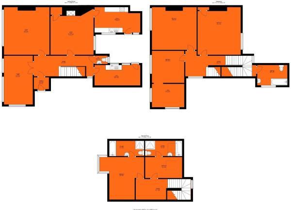 Laurel Bank Floorplan.jpg