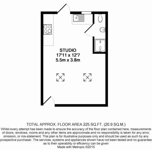 53cMountPleasant-floorplan.jpg