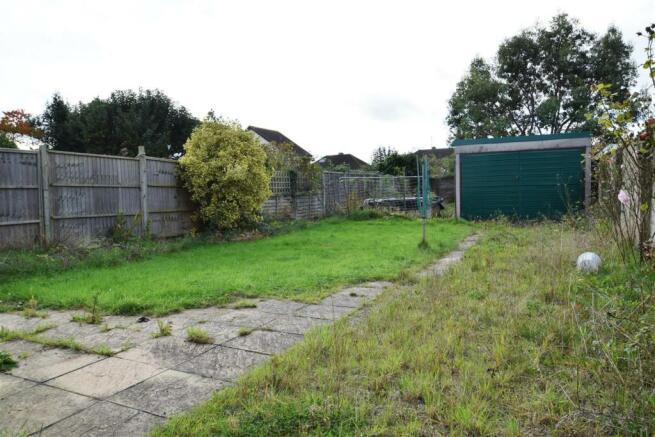 Garden (1) e.jpg