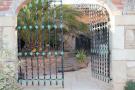 7 bedroom semi detached house in Valencia, Alicante...