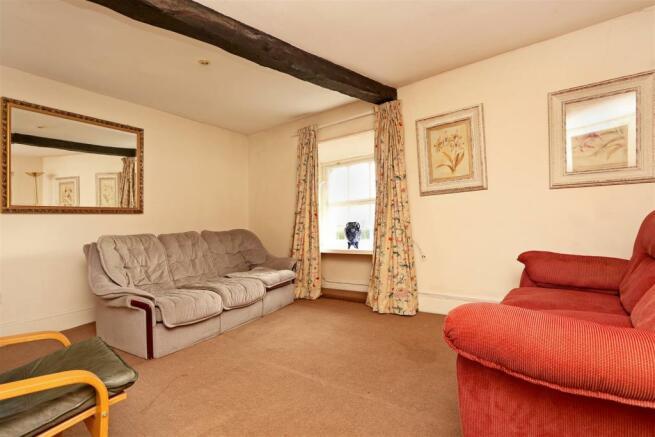 2 Yew Tree House 157642 (6).jpg