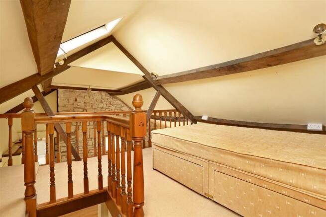 2 Yew Tree House 157642 (13).jpg