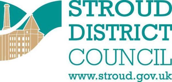 Stroud-Council-logo.jpg.gallery.jpg