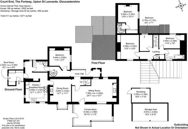Court End floor plan.jpg