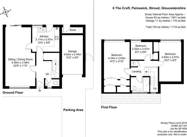 6 The Croft Painswick floor plan.jpg