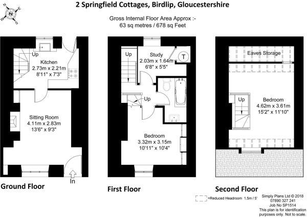 2 Springfield Cottages floorplan.jpg