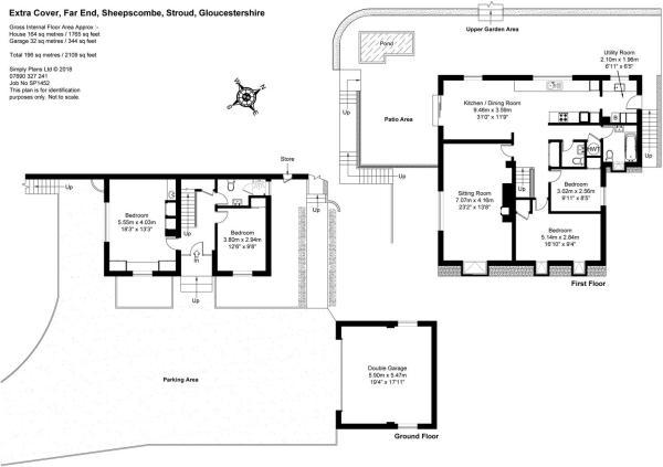 Extra Cover floor plan.jpg