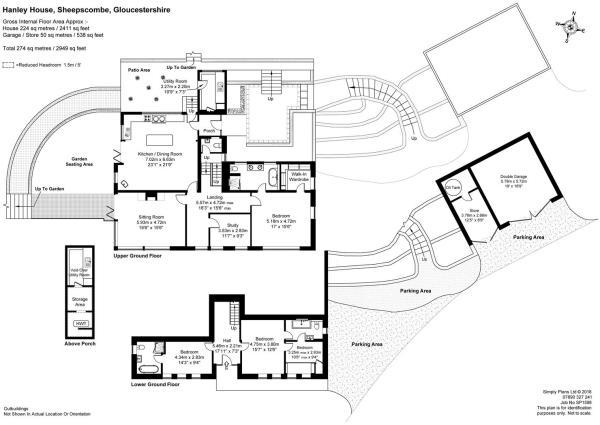 Hanley House floor plan.jpg