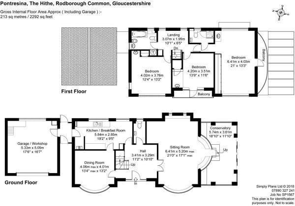 Pontresina floor plan.jpg