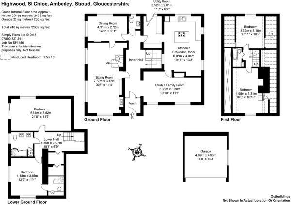 Highwood Revised floor plan.jpg