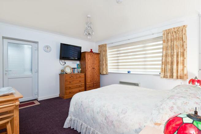 Bedroom Two (grou...